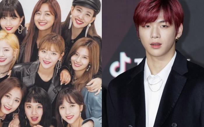 Rò rỉ tờ list dàn line-up khủng sẽ dự AAA 2019 ở Việt Nam: Yoona dẫn đầu dàn idol, cặp ... - aaa