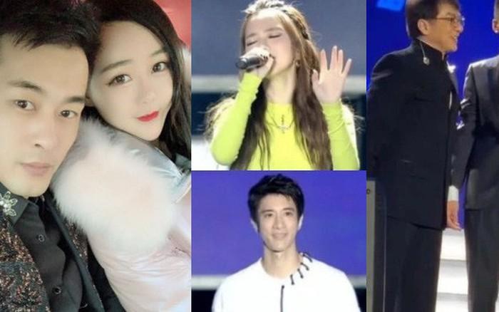 Siêu đám cưới xôn xao Weibo: Tốn 175 tỷ đồng mời 42 sao hạng A, quy mô như concert, ...