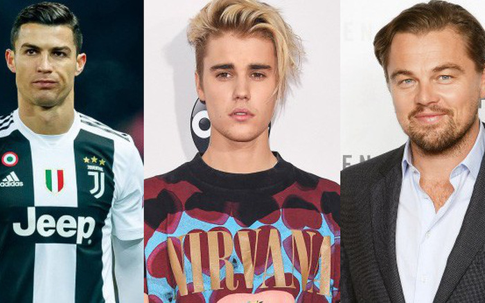Hàng loạt sao nổi tiếng thế giới lên tiếng về vụ cháy rừng Amazon: Justin Bieber, Ronaldo ...
