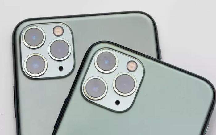 iPhone 11 lộ giá CHÍNH THỨC tại Việt Nam từ một nhà bán lẻ lớn: Tất cả đều nằm trong ...