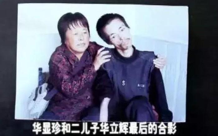 Gia đình 5 người đang khỏe mạnh bỗng chết dần vì căn bệnh lạ, vài thập kỷ sau người ...