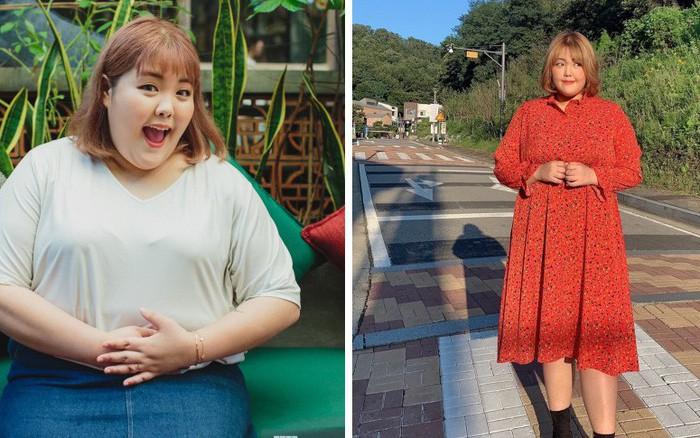 """""""Thánh ăn"""" Yang Soo Bin hé lộ bí quyết giảm gần 15kg sau 4 tháng khiến ai ..."""