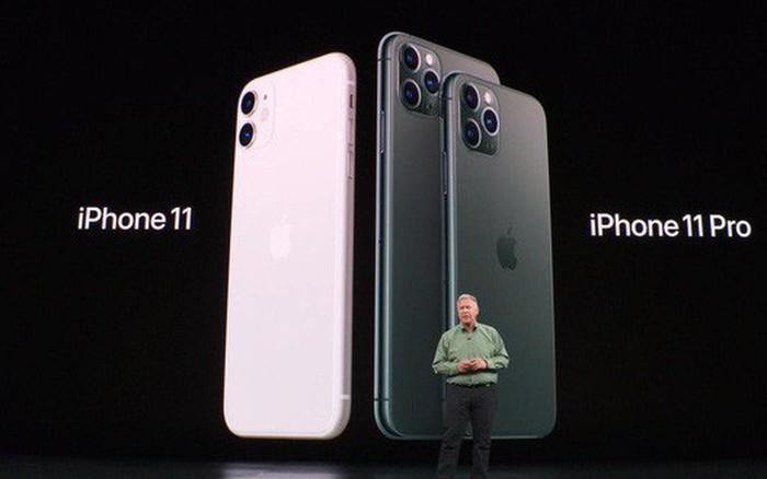 """Dân Trung Quốc thi nhau """"dìm hàng"""" iPhone mới, 70% không mua nhưng vẫn ..."""