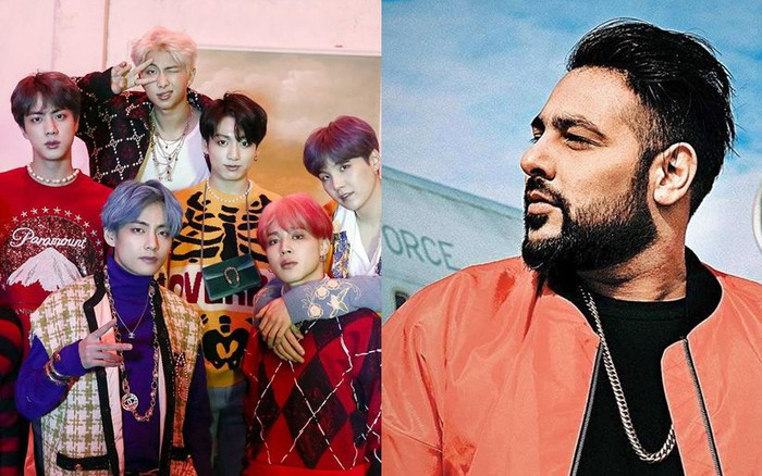 Hậu lùm xùm MV Ấn Độ lạ hoắc vượt view 24h cao nhất của BTS, Youtube thẳng tay… đổi luôn ...
