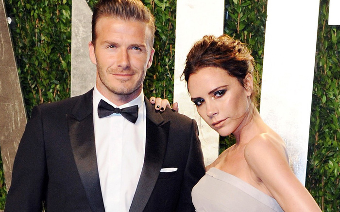 Victoria Beckham thừa nhận phát sinh vấn đề sau 20 kết hôn, hậu tin ly dị