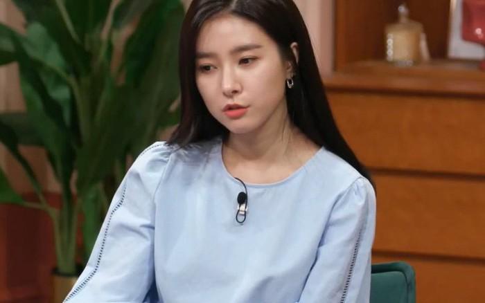 """Xuất hiện trên show mới, """"nàng Cháo"""" Kim So Eun gây thương nhớ với nhan sắc ..."""