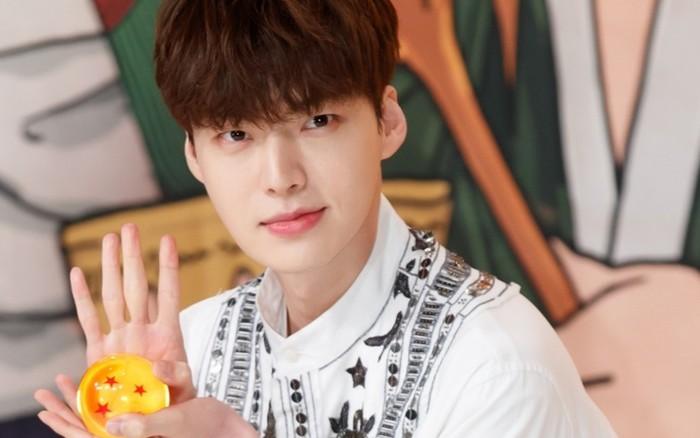 Ahn Jae Hyun đưa ra quyết định bất ngờ hậu ly hôn ồn ào