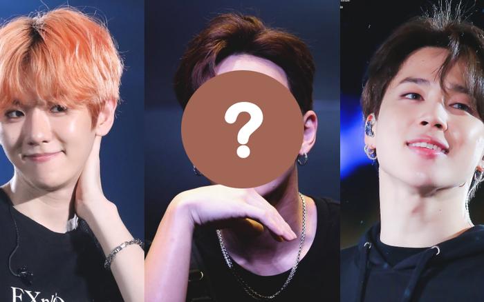 Tưởng vòng 2 AAA sẽ là thế mạnh của BTS, EXO nhưng 2 vị trí dẫn đầu hiện tại gọi tên ... - aaa