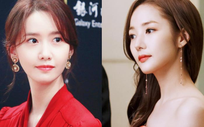 AAA 2019 tại Việt Nam: Yoona, Park Min Young và sao nào xác nhận tham gia?