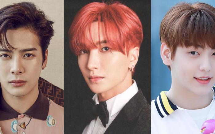 Sao nam Kpop dự AAA 2019: Rần rần xác nhận dàn line up đổ bộ - aaa