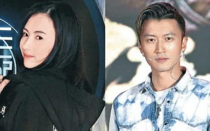 Trương Bá Chi mở shop cách nhà hàng của Tạ Đình Phong chỉ 100m, lưu luyến chồng ...