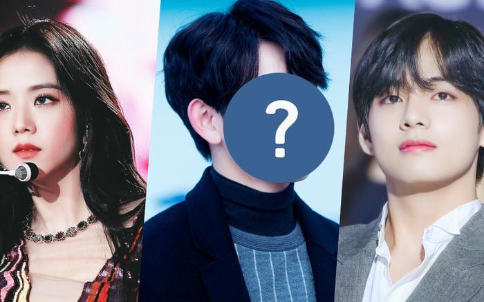 """AAA 2019: Kang Daniel bất ngờ """"đá"""" BTS tụt hạng, BLACKPINK rớt luôn khỏi top 5 - aaa"""