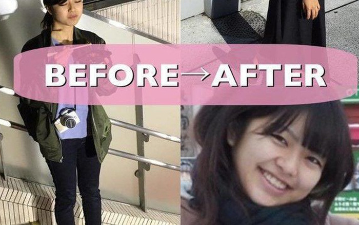Tuân theo những nguyên tắc này khi ăn kiêng, nàng béo người Nhật giảm liền ...