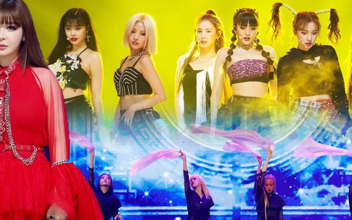 Vừa được khen hết lời, show mới của Mnet lại bị dính phốt lừa đảo, bóc lột nghệ sĩ