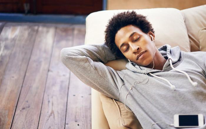 Giảm 48% nguy cơ mắc bệnh về tim nếu dành thêm thời gian ngủ trưa