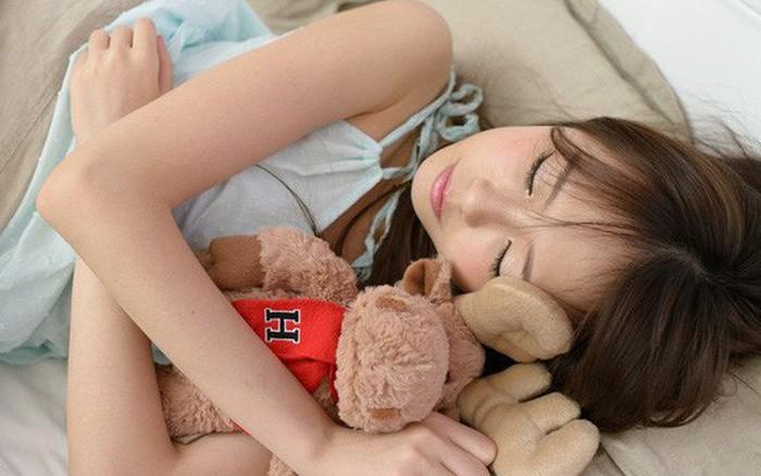6 tư thế khi ngủ gây ảnh hưởng không nhỏ đến sức khoẻ mà nhiều người không hay biết