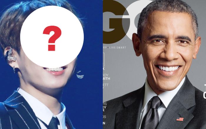 2 nhân vật có tweet nổi tiếng nhất thế giới: Không phải sao thế giới, 1 nam thần Kpop đứng ...