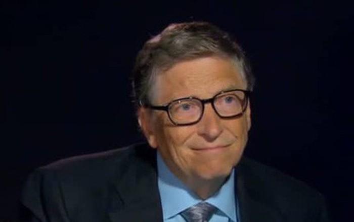 Hôm nay tròn 9 năm Bill Gates công khai 'chê' Apple iPad chả có gì ...