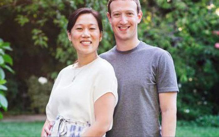 """Mark Zuckerberg: """"Nếu không suýt bị đuổi học, tôi đã chẳng thể gặp được ..."""