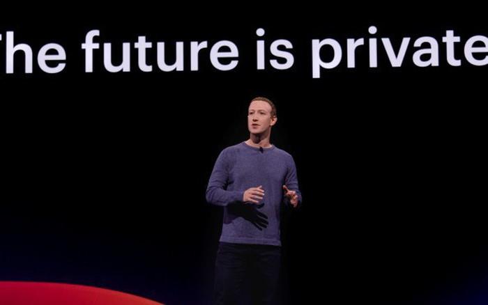 Ngoài tính năng hẹn hò, Facebook còn công bố thêm điều gì khác ...