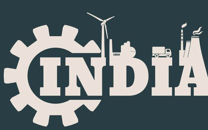 """Ấn Độ: Từ """"Make in India"""" đến cuộc chạy đua cách mạng công nghệ lần thứ 4 trên ..."""