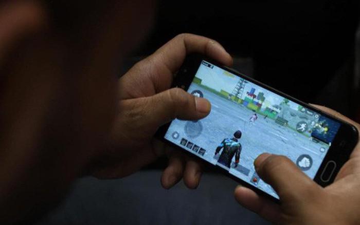 """Bị sức ép từ chính phủ Trung Quốc, Tencent thay thế PUBG bằng phiên bản """"thiện ..."""
