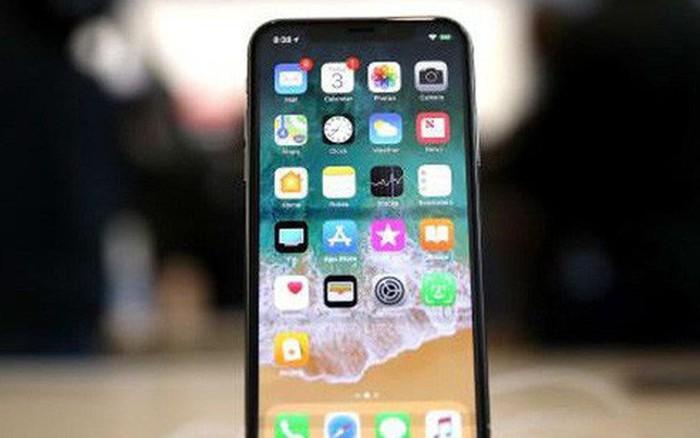 """New York Times: Chiếc iPhone tiếp theo của bạn rất có thể sẽ là """"made in Vietnam"""""""