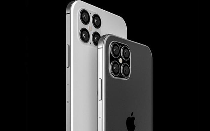 May mắn làm sao, iPhone 12 sẽ không tăng giá quá nhiều dù được trang bị cả kết ...