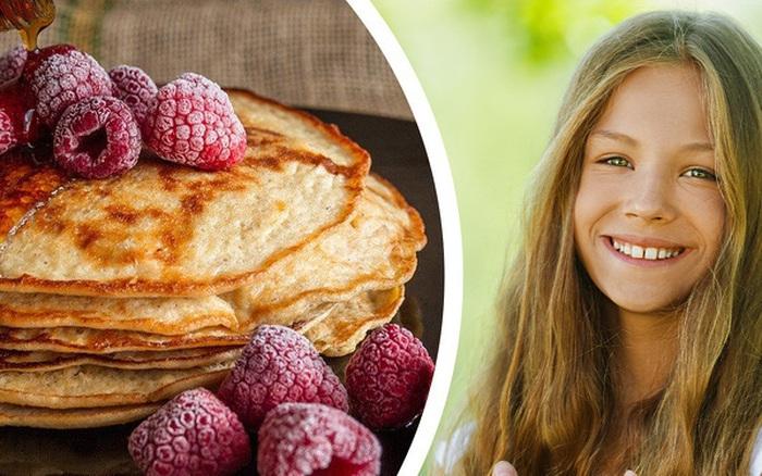 Chế độ ăn kiêng phù hợp cho từng độ tuổi, nếu không nắm rõ thì bảo sao mà ...