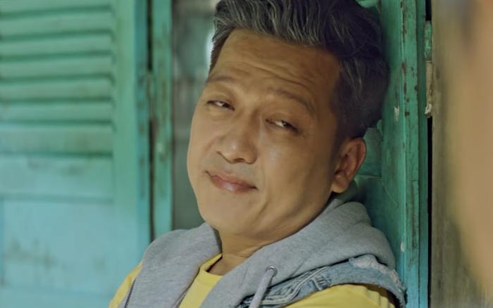 """Bộ phim """"lầy"""" nhất điện ảnh Việt gọi tên """"30 Chưa Phải Tết"""": Kiểm duyệt ra sao ..."""