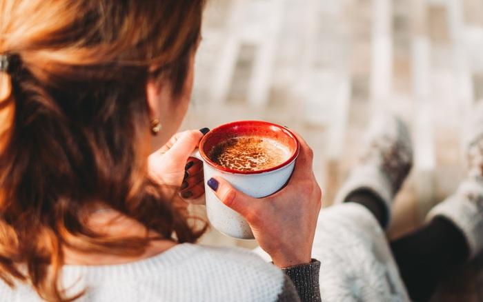 5 nhóm người nên cẩn trọng khi uống cà phê để tránh gặp rắc rối trong dịp Tết ...