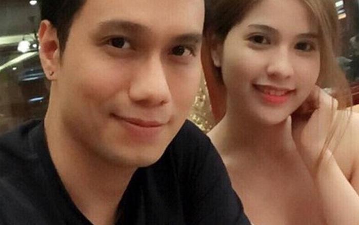 Việt Anh và vợ cũ bất ngờ tái hợp sau 7 tháng ly hôn