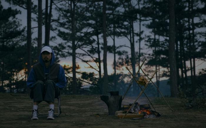 """Đen Vâu tung MV """"Một Triệu Like"""" kết hợp với Thành Đồng"""