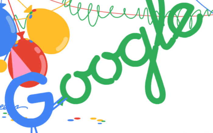 """10 thứ về Tết được """"Google"""" nhiều nhất bởi người Việt: Nhu cầu sống ảo là nhất, """"phạt ..."""