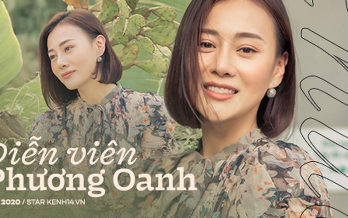 """""""Quỳnh búp bê"""" Phương Oanh nói lên nỗi lòng chị em ngày Tết: ..."""