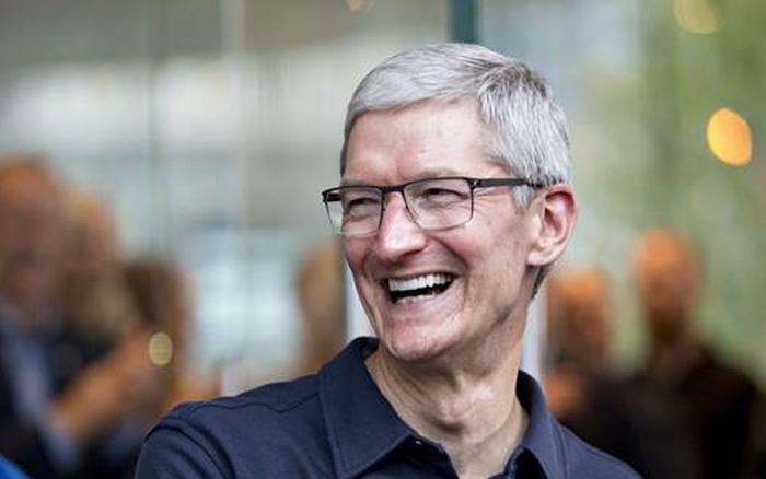 Chiếc vòi sen mà CEO Apple tin dùng đang được gây quỹ trên Kickstarter, giá ...