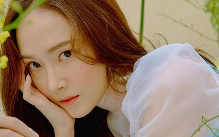 Jessica Jung gây tranh cãi khi ngầm ám chỉ tới SNSD và thời gian hoạt ...