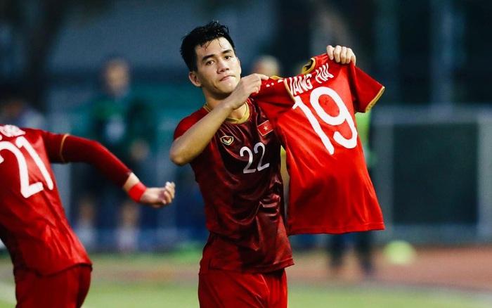 """Không phải Quang Hải, báo Úc khuyên các đội bóng ở """"Xứ sở ..."""