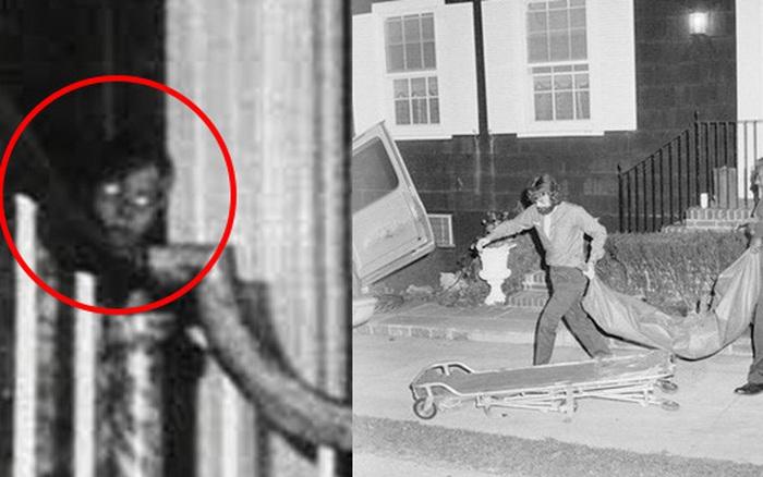 Sự thật về ngôi nhà ma Amityville đáng sợ nhất nước Mỹ và chiêu lừa đảo gần nửa thế kỷ của tên sát nhân - kết quả xổ số đà nẵng
