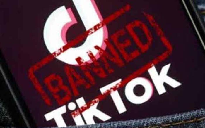 Pakistan chặn TikTok vì nội dung
