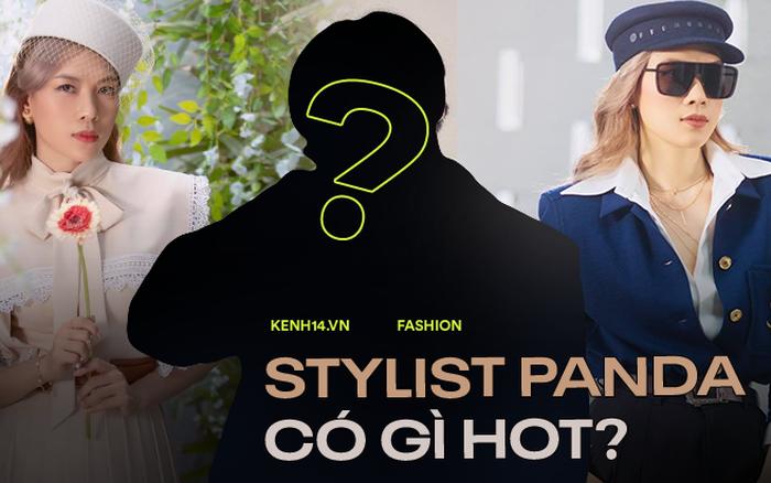 Lật lại hồ sơ khách hàng của vị stylist được Mỹ Tâm tin cẩn: Hóa ra không phải ai cũng