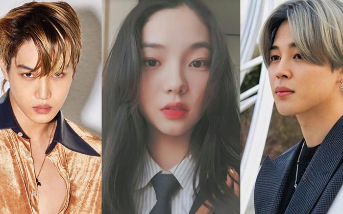 SM bảo vệ trainee bị tố nói xấu BTS và tiền bối cùng công ty, netizen đoán chắc sắp debut nhưng nghi là chiêu trò PR