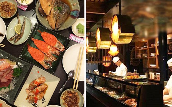 99% nhà hàng ở 1 quốc gia châu Á đều bán đồ ăn ngon, quán dở gần như không tồn tại: Lý do khiến ai cũng nể phục