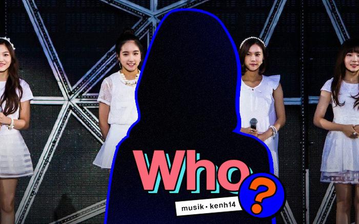 Thêm 1 trainee nổi tiếng của SM bị nghi rời công ty, kế hoạch debut nhóm nữ mới có nguy cơ bị hoãn?