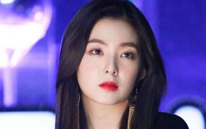 Irene bị dân trong ngành