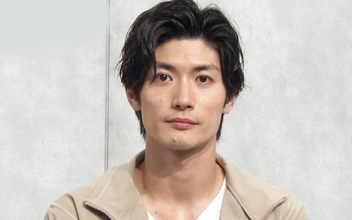 Cảnh xót xa sau 3 tháng Haruma Miura tự tử: Tro cốt ở đâu không ai biết, bố mẹ giành gia sản 23 tỷ đồng của con trai?