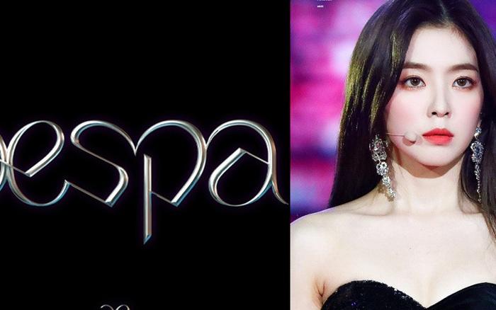 """SM xác nhận aespa chính là nhóm nữ mới sau 6 năm, fan lo Red Velvet """"ra chuồng gà"""", bất mãn vì lợi dụng NCT"""