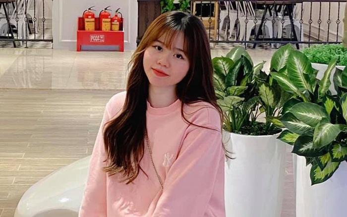 Bạn gái Quang Hải bất ngờ khoe mua nhà ở tuổi 21: