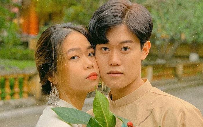 Hoá ra Tlinh còn có anh trai, bên ngoài lôi cuốn như trai Hàn - bên trong ấm áp hiểu tâm lý em gái thôi rồi - cực phẩm