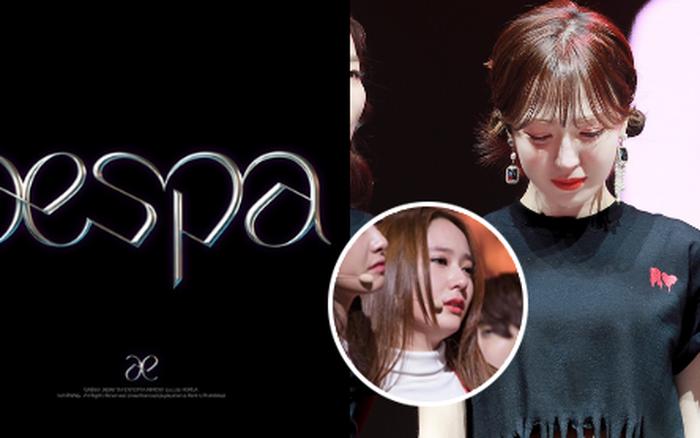 SM tung girlgroup mới ngay sau scandal của Irene: Giống hệt cách ngày xưa Red Velvet debut để